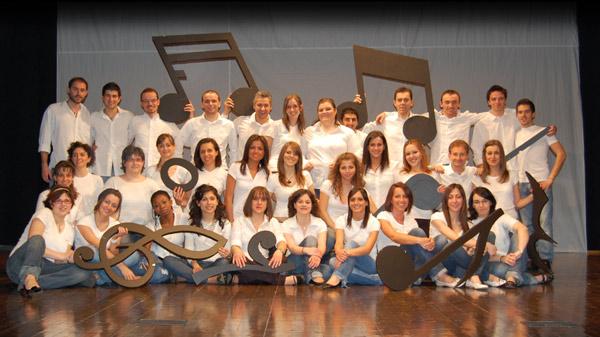 2008_Gruppo