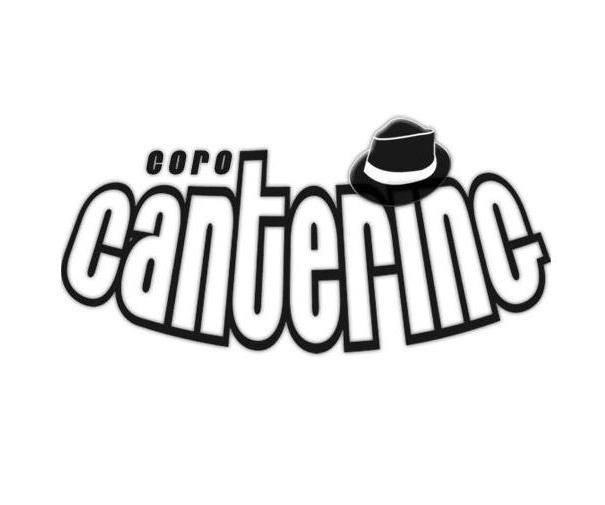 LogoCantering